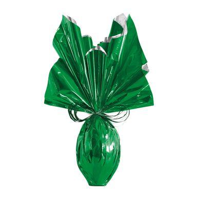 Lisos_Metalizados_Verde_1