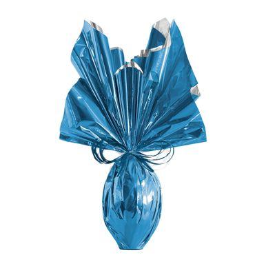 Lisos_Metalizados_Azul_1