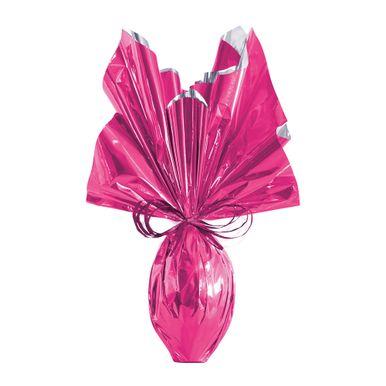 Lisos_Metalizados_Pink_1