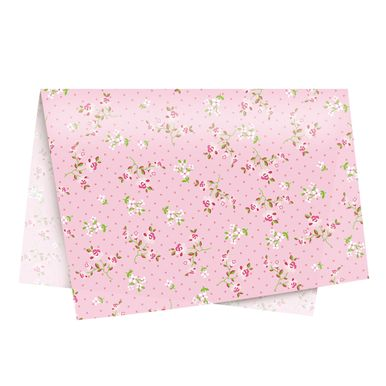 Papel_Seda_Secret_Garden_Rosa