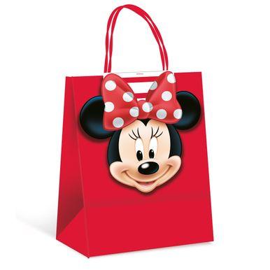 Walt_Disney_Minnie_Sacola_com_Fechamento