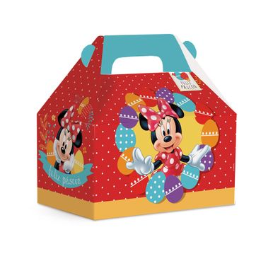 Pascoa_Disney_Maleta_Kids_Minnie