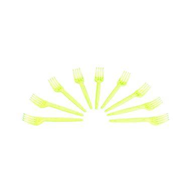 garfo-de-sobremesa-descartavel-com-50-unidades-amarelo-glass