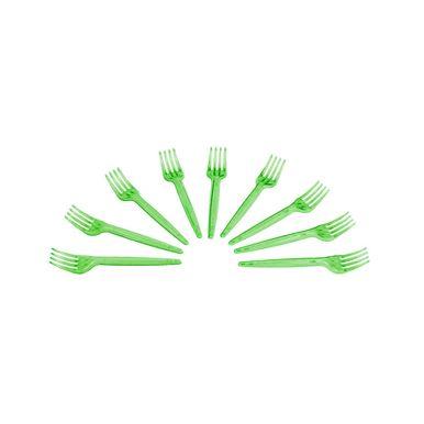 garfo-de-sobremesa-descartavel-com-50-unidades-verde-glass-1
