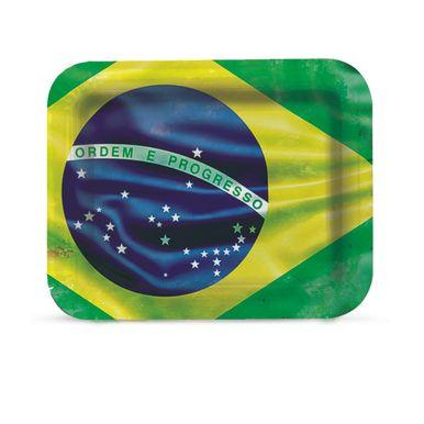 Bandeja-Laminada-Cromus-R5-Vai-Brasil