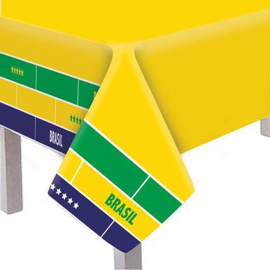Toalha-De-Mesa-Cromus-118x180cm-Brasil-C01-Unidade
