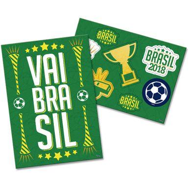 foto-kit-decorativo-copa-2018