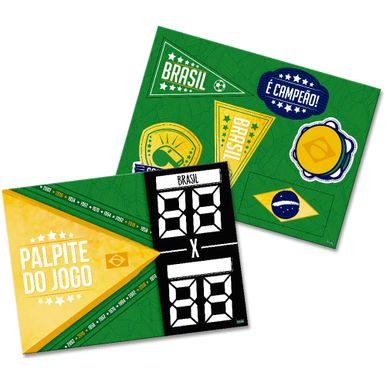 foto-kit-decorativo-placar-copa-2018