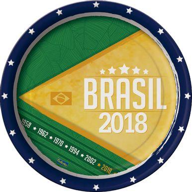 foto-prato-copa-2018