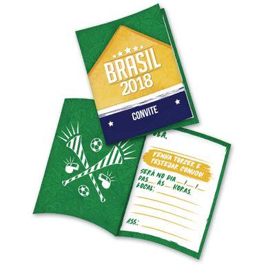 foto-convite-brasil-copa-2018