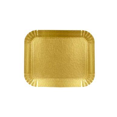 bandeja-laminada-ultrafest-ouro