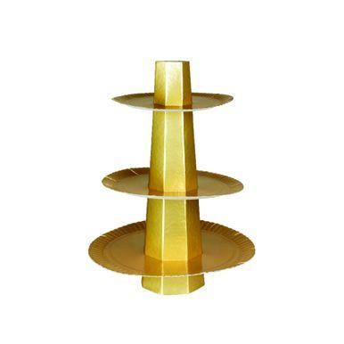 baleiro-ultrafest-ouro