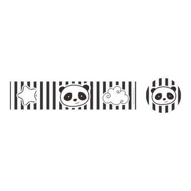 adesivo-retangular-9x25cm-panda-duster