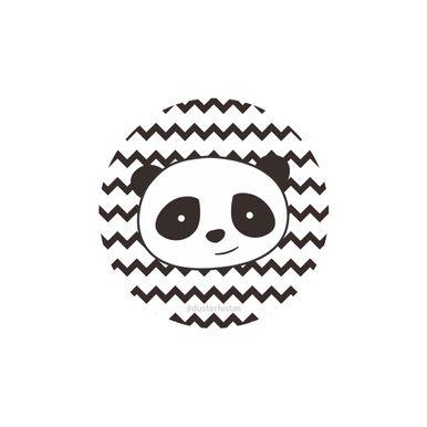 adesivo-redondo-panda-duster-2
