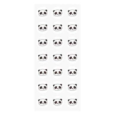 adesivo-redondo-25x25cm-panda-duster