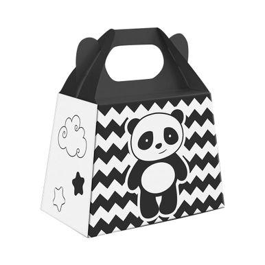 caixa-para-lembrancinha-panda-duster
