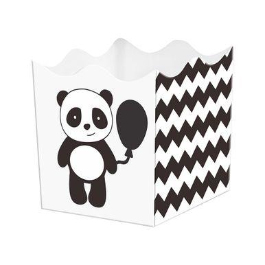 cachepot-panda-duster