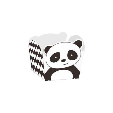forminha-caixeta-com-aplique-panda-duster-2