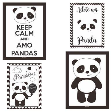 quadrinhos-decorativos-panda-duster