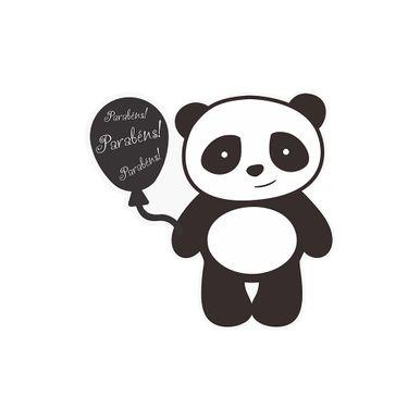 topper-para-bolo-panda-duster