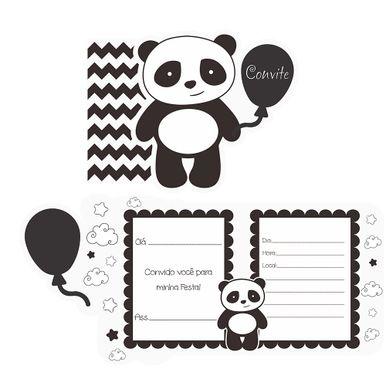 convite-panda-duster