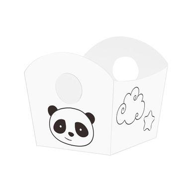 cestinha-panda-duster