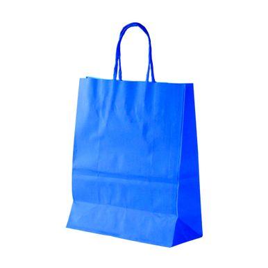 sacola-kraft-azul-bic-18cm-X-09cm-X-22cm