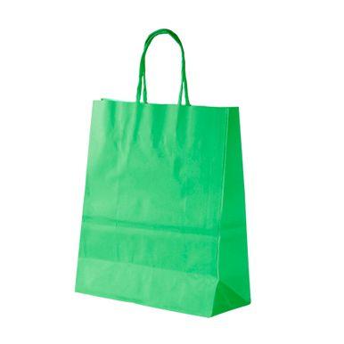 sacola-kraft-verde-bandeira-18cm-X-09cm-X-22cm