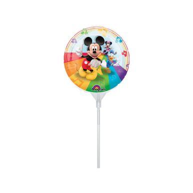 balao-air-filled-mickey-arco-iris