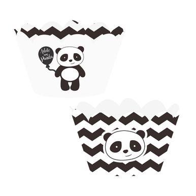 wrap-para-cupcake-panda-duster