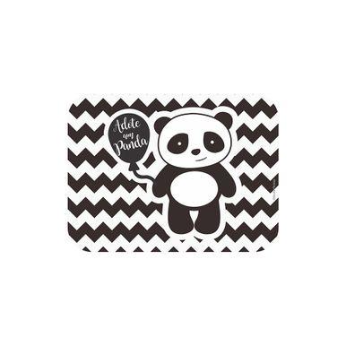 kit-guloseimas-G-panda-duster