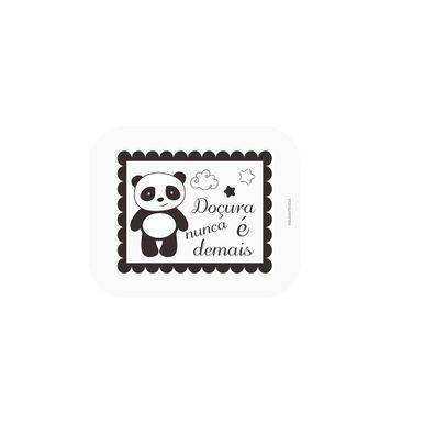 kit-guloseimas-P-panda-duster
