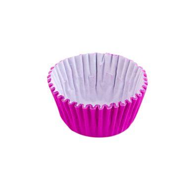 forminha-de-papel-mago-n4-pink