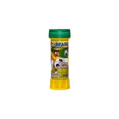 bolha-de-sabao-gol-brasil-brasilflex