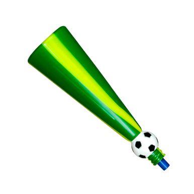 trombobol-copa-brasilflex