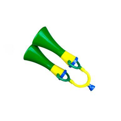 corneta-dupla-copa-brasilflex