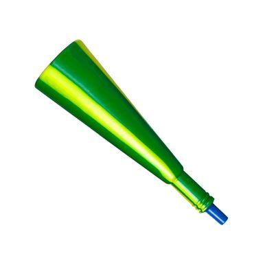 trombone-copa-brasilflex
