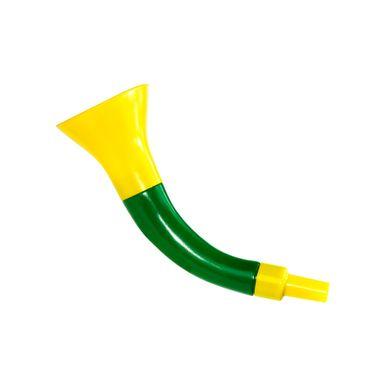 corneta-vicking-copa-brasilflex
