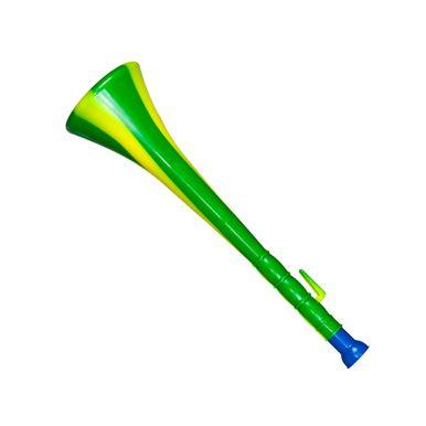 corneta-medio-copa-brasilflex