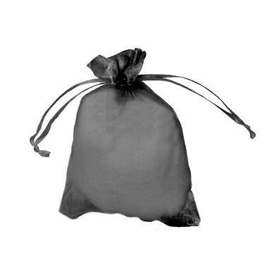 saco-de-organza-djw-preto-11cm-x-15cm