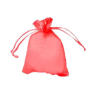 saco-de-organza-djw-vermelho-9cm-x-12cm