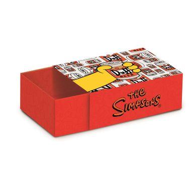 Simpsons_Caixa_Com_Luva--Copy-