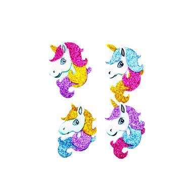 mini-carinha-unicornio