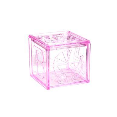 dado-acrilico-rosa-cristal