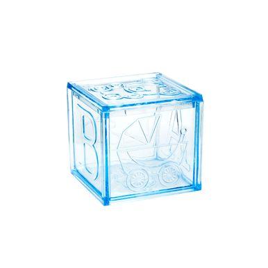 dado-acrilico-azul-cristal