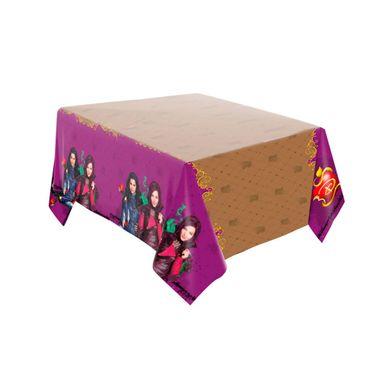 toalha-de-mesa-plastica-descendentes