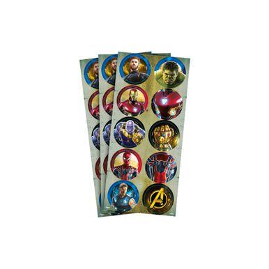 adesivo-redondo-avengers-3