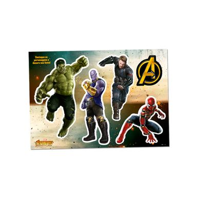 personagem-decorativo-avengers-3