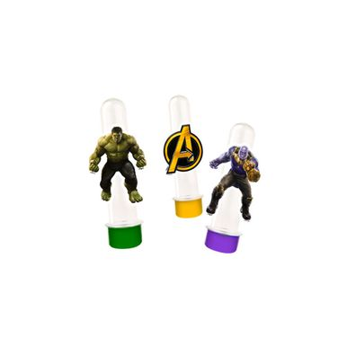 mini-personagens-decorativos-avengers-3
