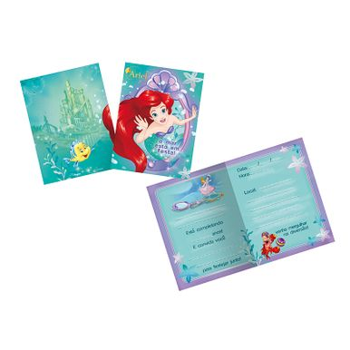 108564.6-convite-Ariel
